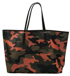 Michael Kors Camo Bags, Shoes, Accessories, and Clothing