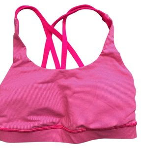 Lululemon Lululemon Free to Be Sports Bra