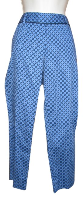 Preload https://item2.tradesy.com/images/nautica-capri-cropped-pants-2194751-0-0.jpg?width=400&height=650