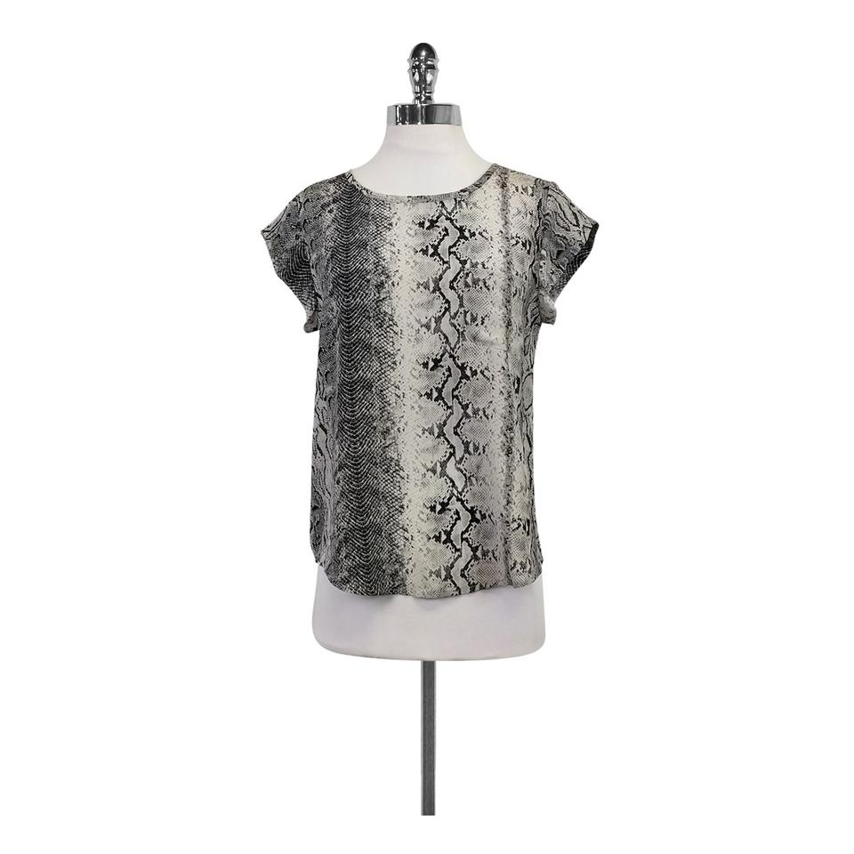 2b94334754ae6d Joie Blouses - Up to 90% off at Tradesy