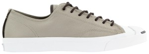 Converse New With Tags Unisex Grey Athletic