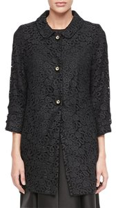 Kate Spade Lace Dressy Casual Coat
