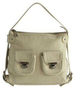 Marc Jacobs Italy Handbag Hobo Bag