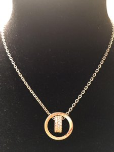A|X Armani Exchange ARMANI NECKLESS