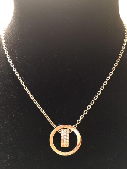 Preload https://img-static.tradesy.com/item/21949051/ax-armani-exchange-silver-neckless-necklace-0-2-540-540.jpg