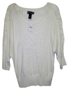 Lane Bryant New W/ Tags Sweater