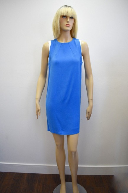 Sandro Dress Image 10
