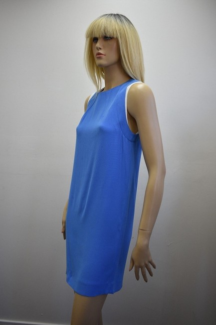 Sandro Dress Image 3