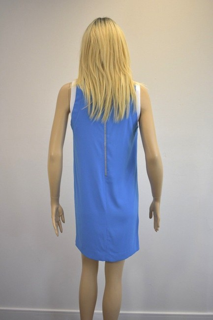 Sandro Dress Image 4