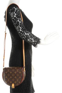 Louis Vuitton Tambourine Speedy Alma Neverfull Artsy Cross Body Bag