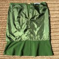 Chaiken Skirt Green Image 4