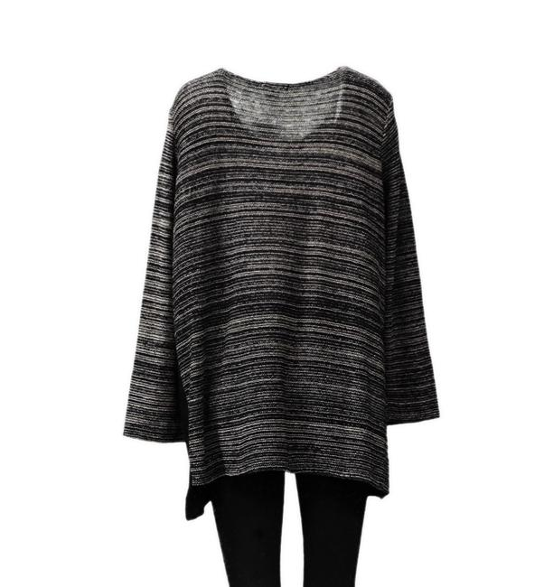 Jaskar Knit Sweater Image 1