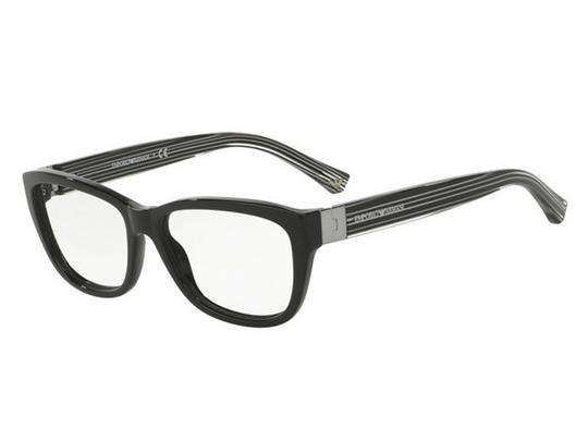 Preload https://img-static.tradesy.com/item/21950830/emporio-armani-black-ea3084-5017-rectangle-women-s-frame-genuine-sunglasses-0-0-540-540.jpg
