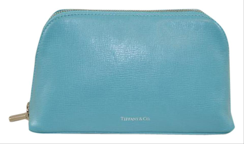 3660261459 Tiffany & Co. Cosmetic Bags - Up to 70% off