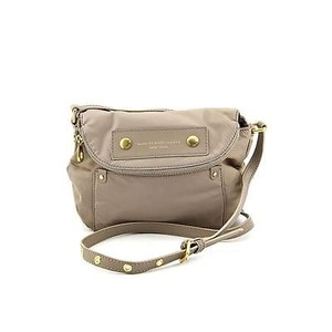 Marc by Marc Jacobs Nylon Cross Body Bag