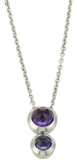 Preload https://img-static.tradesy.com/item/21951190/tiffany-and-co-white-gold-france-150ct-iolite-sapphire-pendant-chain-necklace-0-1-540-540.jpg