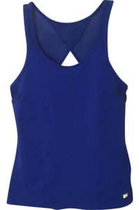 Splits59 Workout tank top