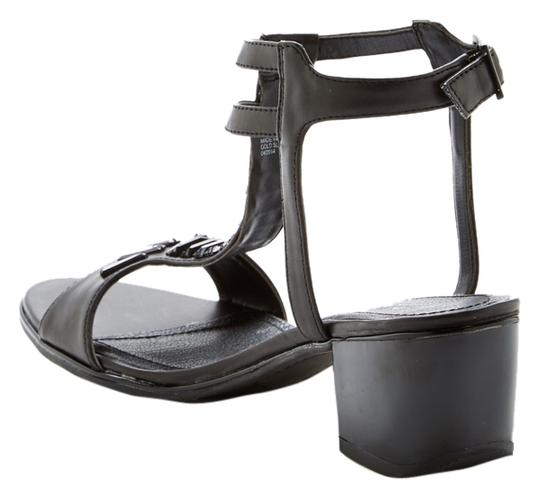 Preload https://item4.tradesy.com/images/kenneth-cole-reaction-summer-spring-black-sandals-2195198-0-0.jpg?width=440&height=440