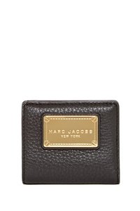Marc Jacobs M0011312 CLASSIC OPEN FACE BILLFOLD
