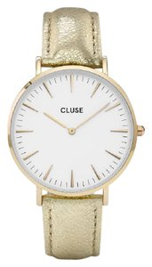 Cluse Cluse Gold Watch NIB