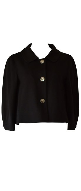 Preload https://img-static.tradesy.com/item/21952516/ann-taylor-navy-blue-wsilver-buttons-jacket-pant-suit-size-8-m-0-0-650-650.jpg