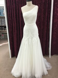 Pronovias Lanna New Wedding Dress