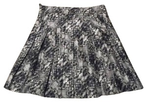 Brooks Brothers Skirt Black