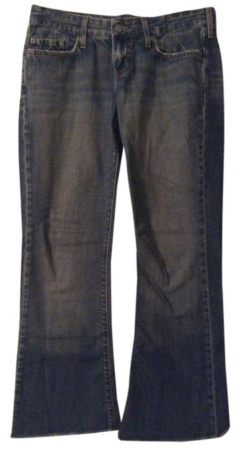 Preload https://img-static.tradesy.com/item/21953854/abercrombie-and-fitch-blue-distressed-boyfriend-cut-jeans-size-28-4-s-0-1-650-650.jpg