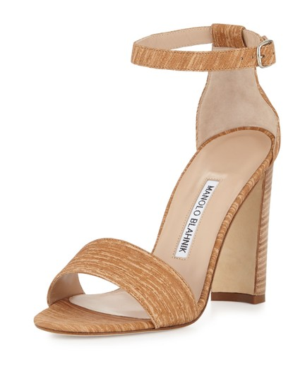 Preload https://img-static.tradesy.com/item/21953986/manolo-blahnik-lauratopri-ankle-wrap-105mm-sandals-size-eu-37-approx-us-7-regular-m-b-0-0-540-540.jpg