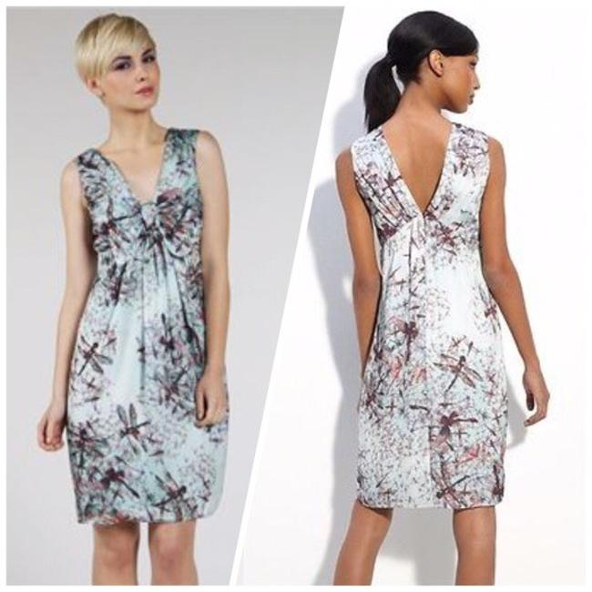 Ted Baker Dress Image 2