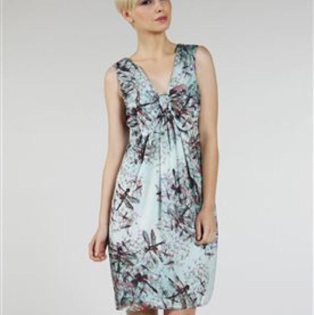 Ted Baker Dress Image 4