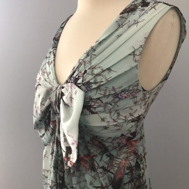 Ted Baker Dress Image 9