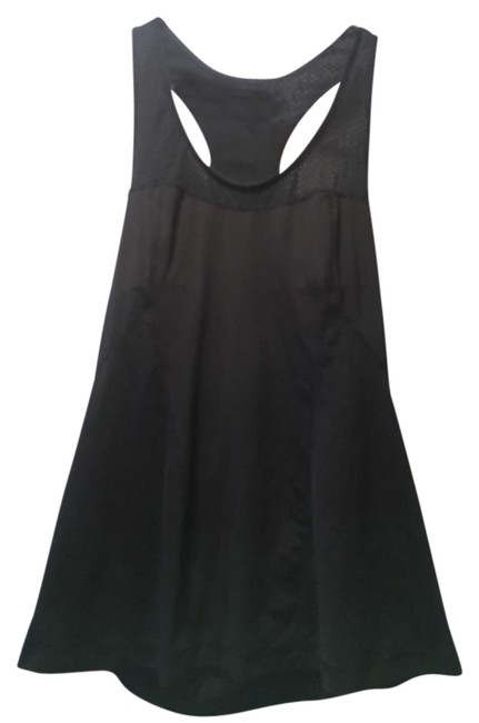 Preload https://img-static.tradesy.com/item/21954893/zella-black-perforated-dry-fit-tank-with-fun-cutout-activewear-top-size-8-m-0-1-650-650.jpg