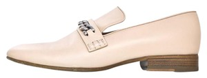 Cline Loafers nude Flats