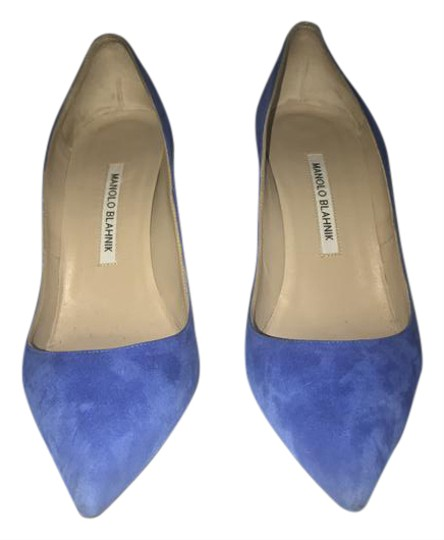Preload https://img-static.tradesy.com/item/21955284/manolo-blahnik-electric-blue-new-pumps-size-us-95-regular-m-b-0-2-540-540.jpg
