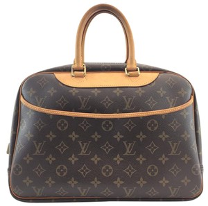 044167078eee Louis Vuitton Bags - Up to 90% off at Tradesy
