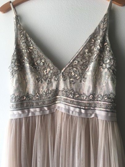 Preload https://img-static.tradesy.com/item/21956558/bhldn-beige-polyester-georgette-bodice-with-a-nylon-tulle-skirt-both-lined-in-polyester-needles-thre-0-0-540-540.jpg