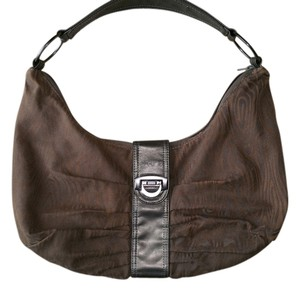 Dakine Shoulder Bag
