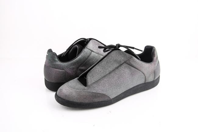 Item - Future Low Top Sneakers Shoes