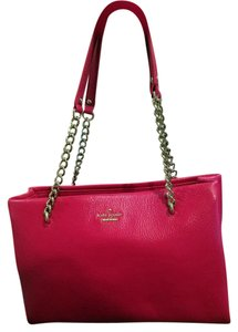 Kate Spade Emerson Place Chain Shoulder Bag