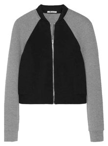 Alexander Wang grey Jacket