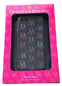 Dooney & Bourke Brand New Dooney & Bourke iPhone 5/5s Case