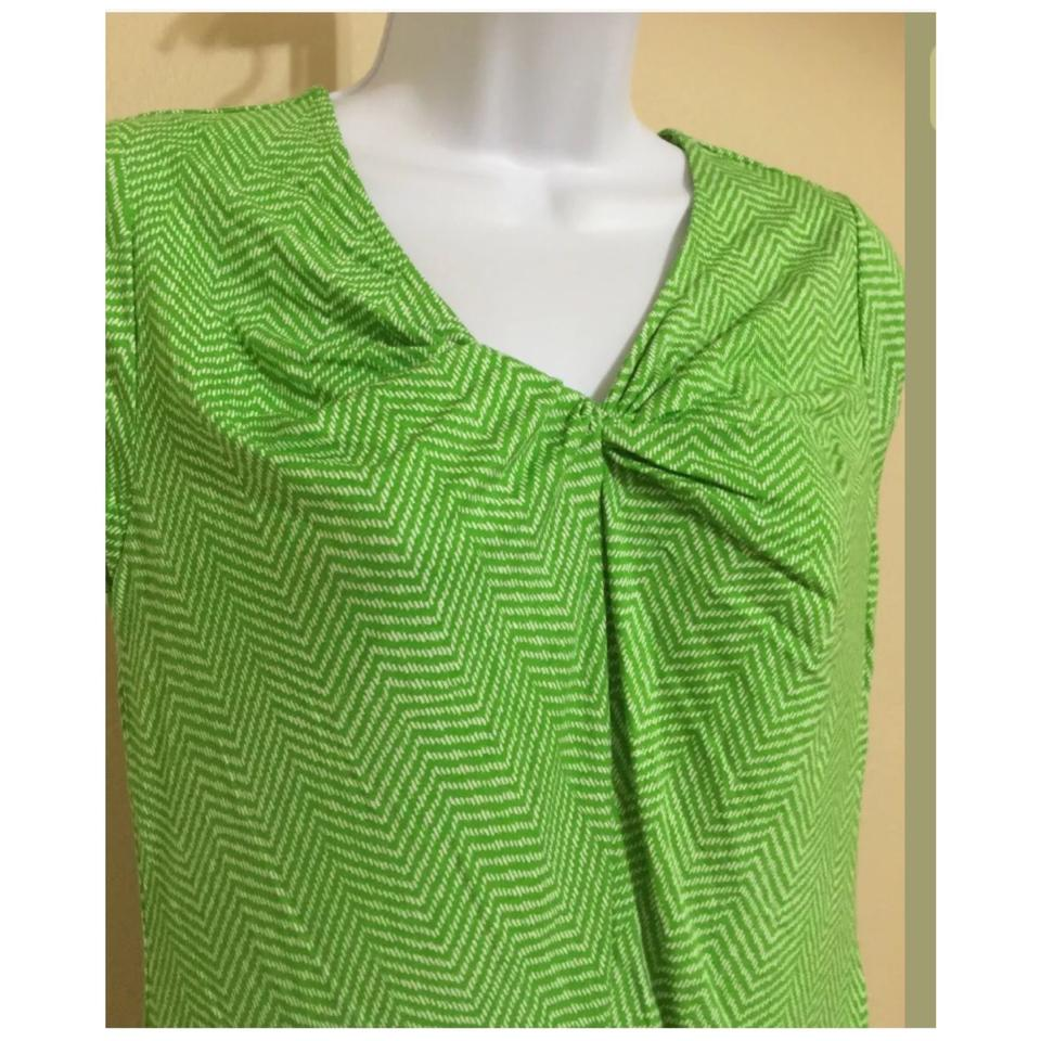60b35030559 Liz Claiborne Blouse Clearance – Rockwall Auction