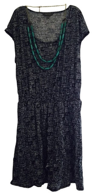 Preload https://item3.tradesy.com/images/daisy-fuentes-short-casual-dress-size-14-l-2196177-0-0.jpg?width=400&height=650