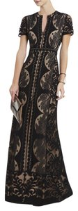 c1f2914731d3 BCBGMAXAZRIA Casual Maxi Dresses - Up to 70% off a Tradesy