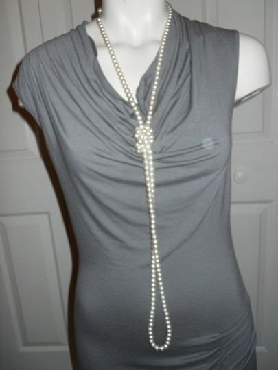 Sarah Coventry Vintage Sarah Coventry X long faux pearl