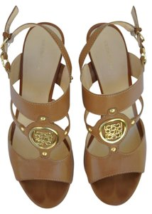 4ec9938c51c3 Women s Liz Claiborne Shoes - Up to 90% off at Tradesy