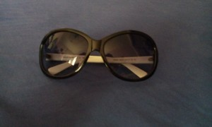 club Monaco sunglasses NWOT