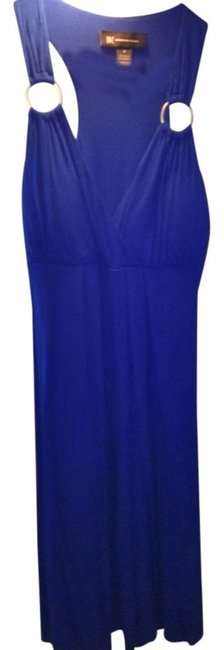Preload https://item4.tradesy.com/images/inc-international-concepts-royal-blue-knee-length-night-out-dress-size-8-m-2196498-0-0.jpg?width=400&height=650