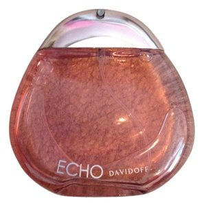 davidoff ECHO Fragrance By Davidoff